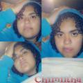 chiiniita7
