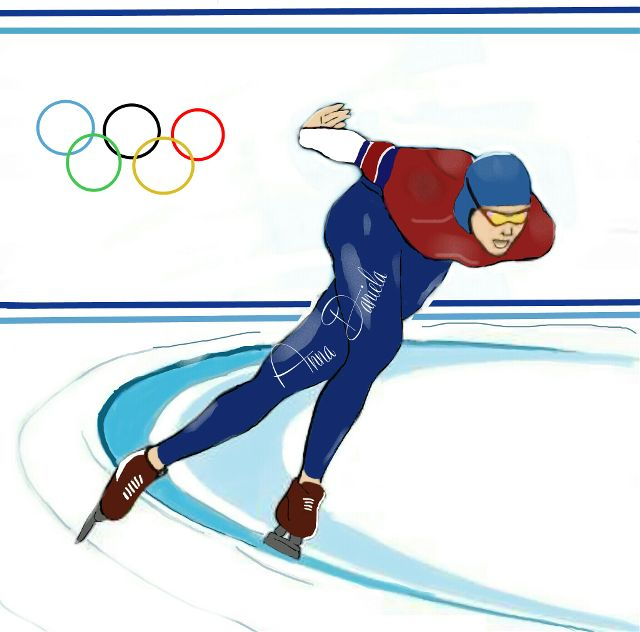 http www.artforkidshub.com winter-olympic-drawing-giveaway