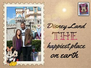dctravelpostcard travel disney love