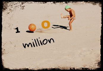 wap100million baby summer photography people