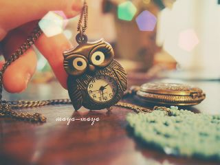 photography cute bokeh accessories vintage
