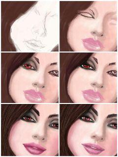 drawstepbystep drawing draw art