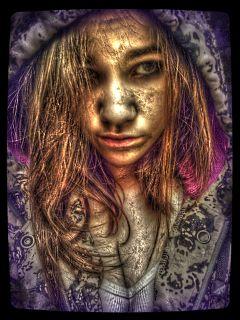 apocalypse fallout zombie survivor people
