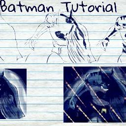 drawstepbystep tutorial halloween drawing