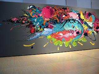 color splash colorful emotions love pencil art