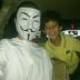 @mohammedking18