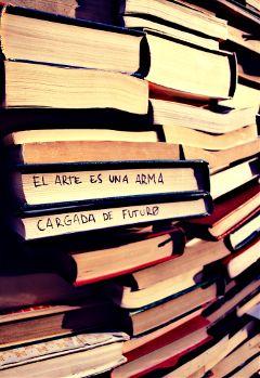 books art photostory hdr