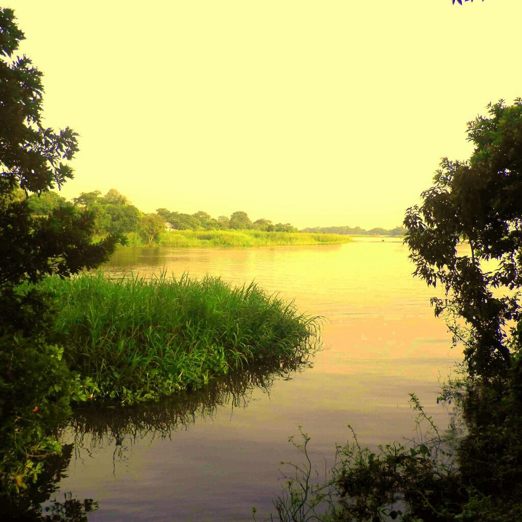 Nature Village Bangladesh