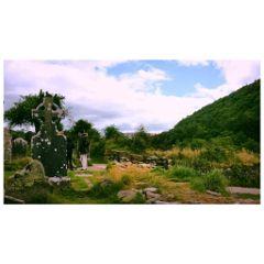 glendalough ireland travel trip nature