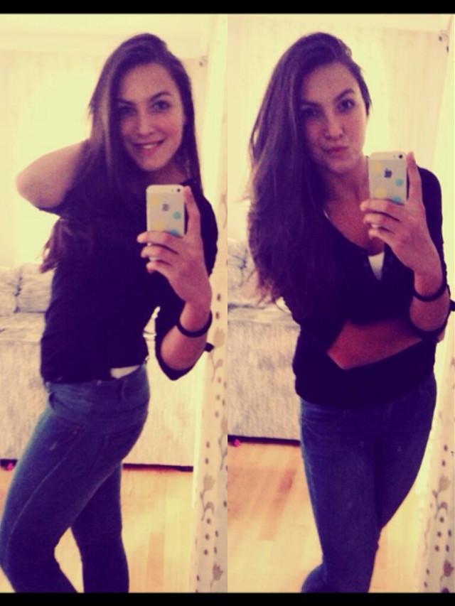 #timida#iubibila#readegura#fericita#copilaroasa#nebuna#darnuperfectaaa! <3
