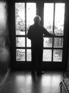 photography photostory black & white impressive