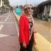 @fatima-elmesoudi