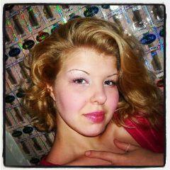2008 selfie long prebaby
