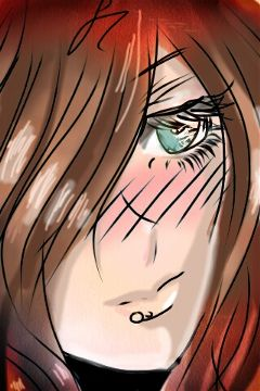 art drawing usingpicsart colorful