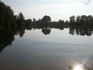 no filter photography summer beautiful lake nature
