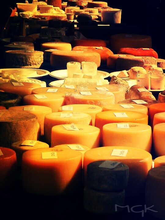 hashtag cheese