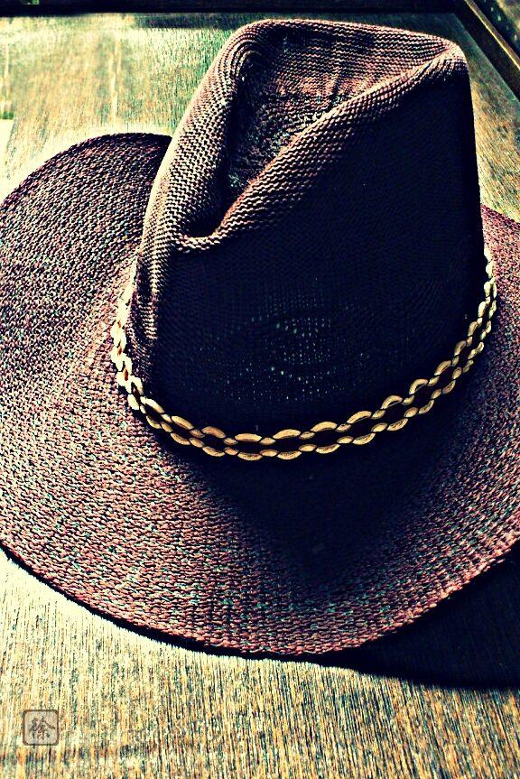 hat images