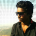 @rohimraj1