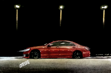 color splash cars pencil art photography drawing