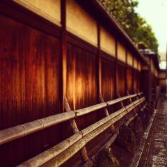 photography winter retro japan travel