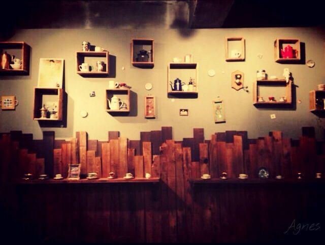 cafe images