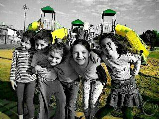 photography color splash photostory love