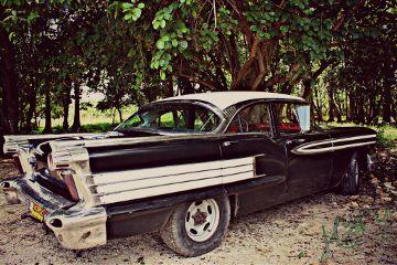 photography color travel vintage retro cars