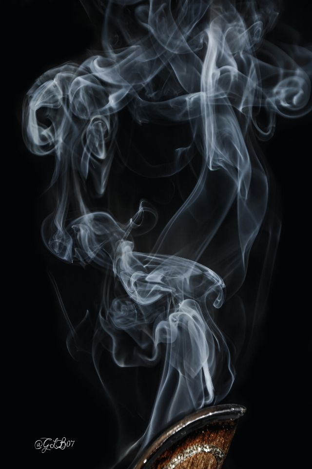 smoke pictures